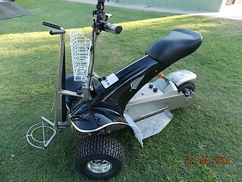 fourstar all blacks 2 fourstar photos fairway rider g3 electric golf buggy fourstar golf cruiser wiring diagram at mifinder.co